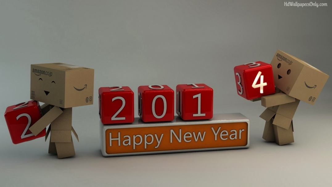 https://54v3.files.wordpress.com/2014/01/3b97f-happy-new-year-2014-wallpaper-4.jpg